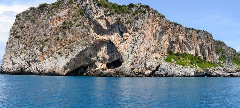 isola-di-dino